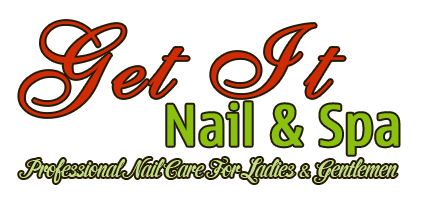 Contact - Get It Nails & Spa - Nail salon in Grande F-Nail-E Salon Billings, MT 59102